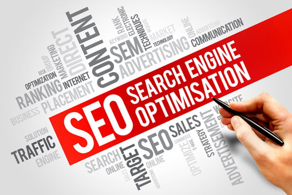 SEO Wollongong: Search Engine Optimisation Agency