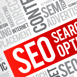 We take the confusion out of search engine optimisation